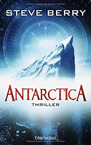 antarctica-thriller-die-cotton-malone-romane-band-6