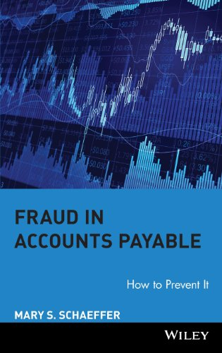 Fraud in Accounts Payable: How to Prevent It