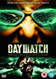 Daywatch [Import anglais]
