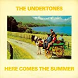 Here Comes The Summer (Single version)