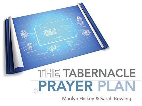 Tabernacle - Season 1