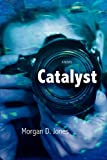 img - for Catalyst book / textbook / text book