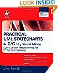 Practical UML Statecharts in C/C++: E...