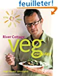 Veg: River Cottage Everyday