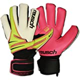 Reusch Argos Pro SG Ortho Tec Gloves