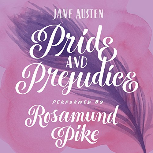 new york times pride and prejudice book review
