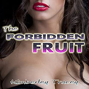 The Forbidden Fruit Audiobook