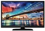 Thomson 40FU3253C/G 102 cm (40 Zoll) Fernseher (Full HD, Twin Tuner)