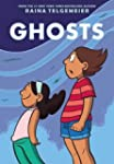 Ghosts (Library Edition)