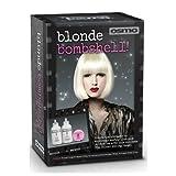 Osmo Blonde Bombshell - Gift Pack
