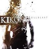 Fullblast by Kiko Loureiro