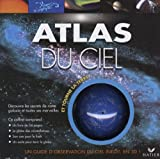 Atlas du ciel : Et tourne la Terre
