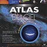 echange, troc Jon Kirkwood - Atlas du ciel : Et tourne la Terre
