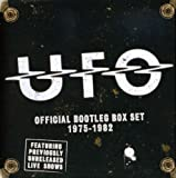 Official Bootleg Box Set