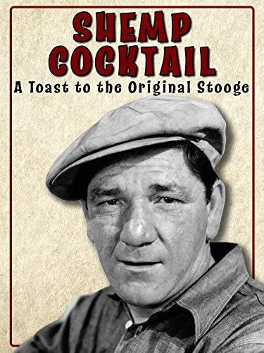 Shemp Cocktail