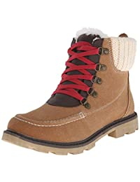 Roxy Women's Sycamore Boot Winter Boot