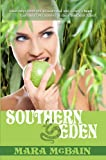 Southern Eden  Amazon.Com Rank: # 643,008  Click here to learn more or buy it now!