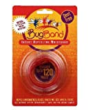 Bug Band Bugband Insect Repellent Wristband, All Natural, Deet Free, 1 Lot Of 12