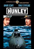 The Hunley (Tvm)
