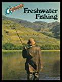 Freshwater Fishing (Guidelines S) (0356060411) by Ward, Brian