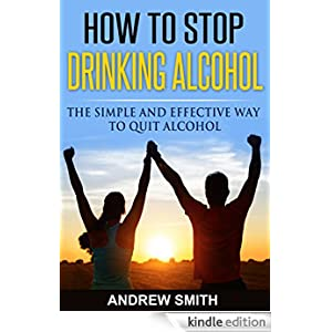 how to help someone stop drinking alcohol