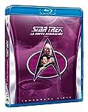 Star Trek: La Nueva Generación 7 Temporada 7 Blu-ray España