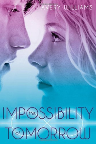 the-impossibility-tomorrow-an-incarnation-novel