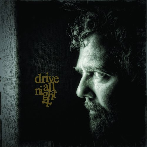Glen Hansard-Drive All Night-CDEP-FLAC-2013-FORSAKEN Download