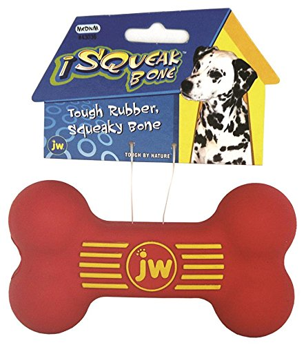 jw-pet-isqueak-bone-dog-toy-size-medium