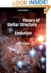 An Introduction to the Theory of Stel...