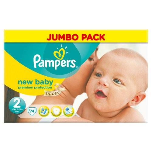 pampers-new-baby-mini-nappies-jumbo-pack-size-2-74-nappies
