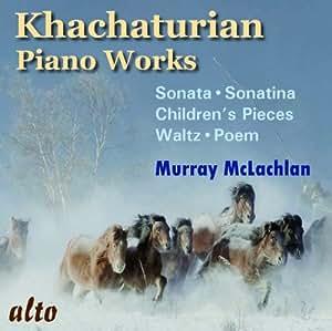 Khachaturian Album for Children - PDF Free Download