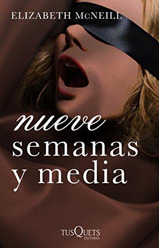 Nueve Semanas Y Media descarga pdf epub mobi fb2