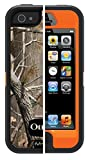 OtterBox Defender Series Case iPhone 5 (Only) w/ Belt Clip...