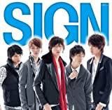 Takin' Over♪SIGN