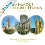 20 Famous Cathedral Hymns - Volume 2