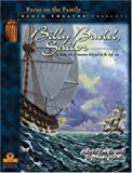 Billy Budd, Sailor (Radio Theatre)