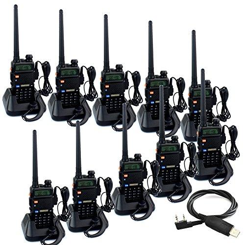 Best Handheld Transceiver front-513770