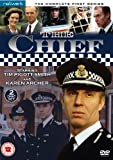 The Chief - Series 1 - Complete [DVD] [1990]