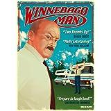 Winnebago Man ~ Jack Rebney