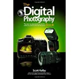 The Digital Photography Book, Part 3 ~ Scott Kelby
