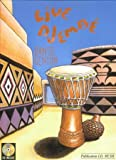echange, troc Genton Daniel - Live Djembé + 1 CD - ID Music