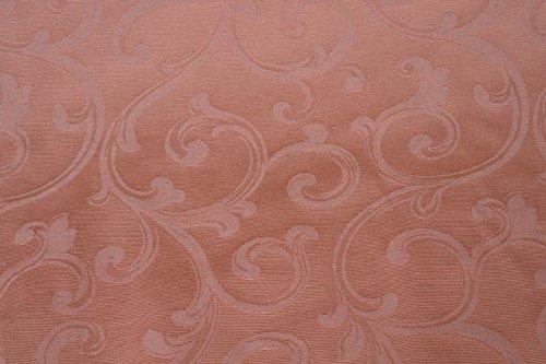 offertissima-tessuto-per-tendaggio-e-tappezzeria-rosa-antico-fantasia-ramage-art-amalfi