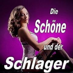 Die Schöne und der Schlager Songtitel: Schluss, aus und vorbei Songposition: 9 Anzahl Titel auf Album: 20 veröffentlicht am: 27.04.2012