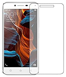 oesis LENOVO K5 Note Curved Tempered Glass Screen Protector , Ultimate Shield Protector, scratch free Screen Guard HD+ 9H Hardness Toughened Tempered Glass Screen Protector for LENOVO K5 Note
