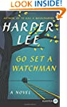 Go Set a Watchman LP: A Novel