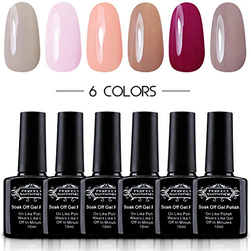 perfect-summer-uv-led-soak-off-gel-nail-polish-classic-popular-pastel-colors-gift-set-6-bottless-10m