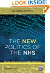 The New Politics of the NHS 7e
