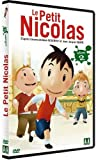 Le petit nicolas, vol. 2 [FR Import] [DVD] Bouron, Arnaud