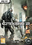 Crysis 2 (PC) (輸入版)